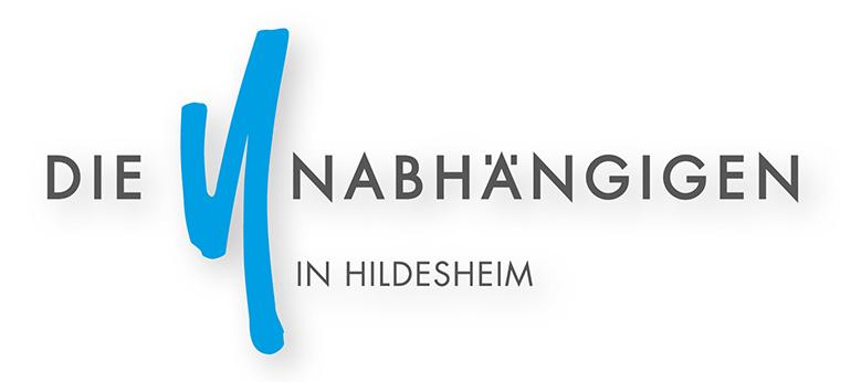 Die Unabhängigen in Hildesheim