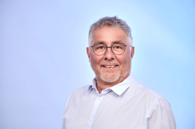 Hans-Uwe Bringmann