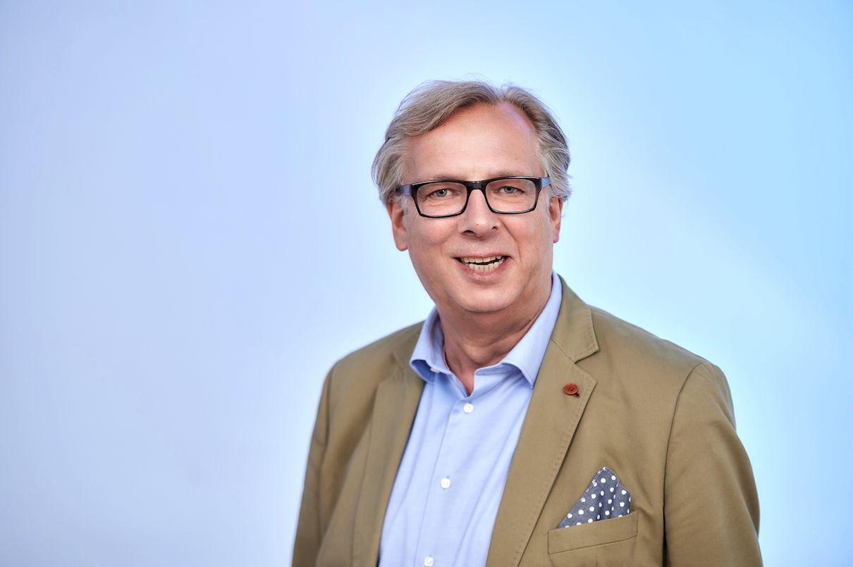Axel Kreßmann
